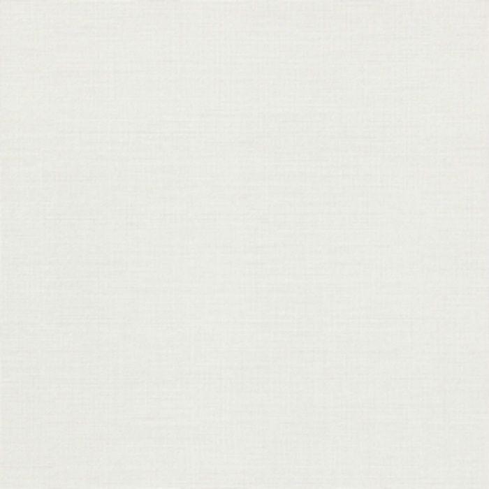WF6061 不燃認定壁紙1000 フィルム抗菌汚れ防止・ハードタイプ