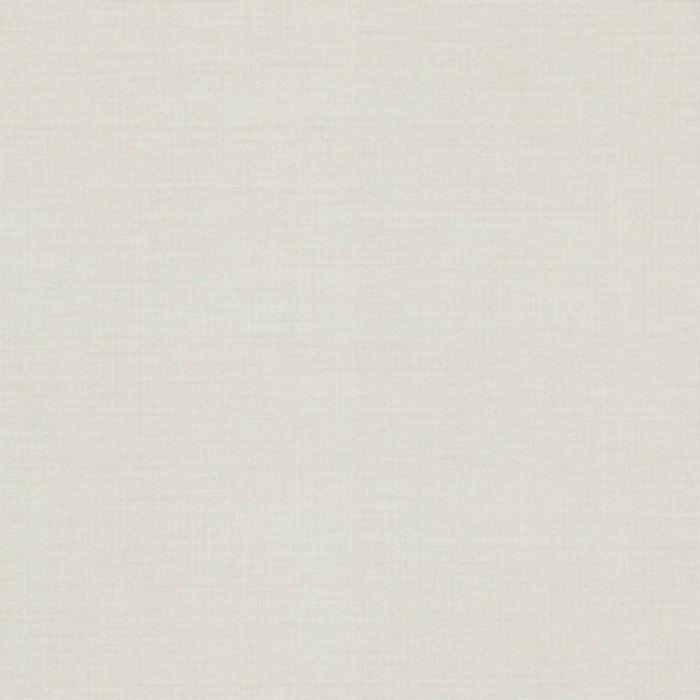WF6063 不燃認定壁紙1000 フィルム抗菌汚れ防止・ハードタイプ