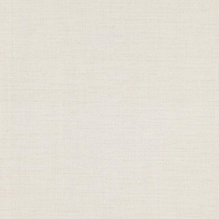 WF6071 不燃認定壁紙1000 フィルム抗菌汚れ防止・ハードタイプ