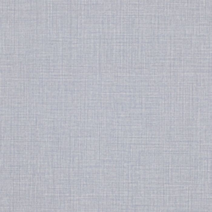 WF6076 不燃認定壁紙1000 フィルム抗菌汚れ防止・ハードタイプ