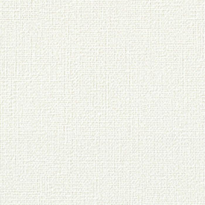 WF6082 不燃認定壁紙1000 フィルム抗菌汚れ防止・消臭