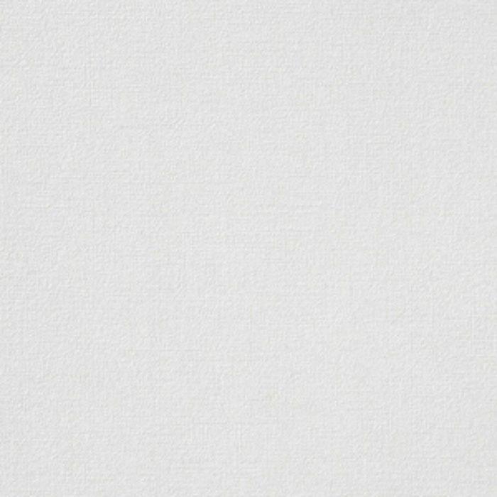 WF6084 不燃認定壁紙1000 フィルム抗菌汚れ防止・消臭