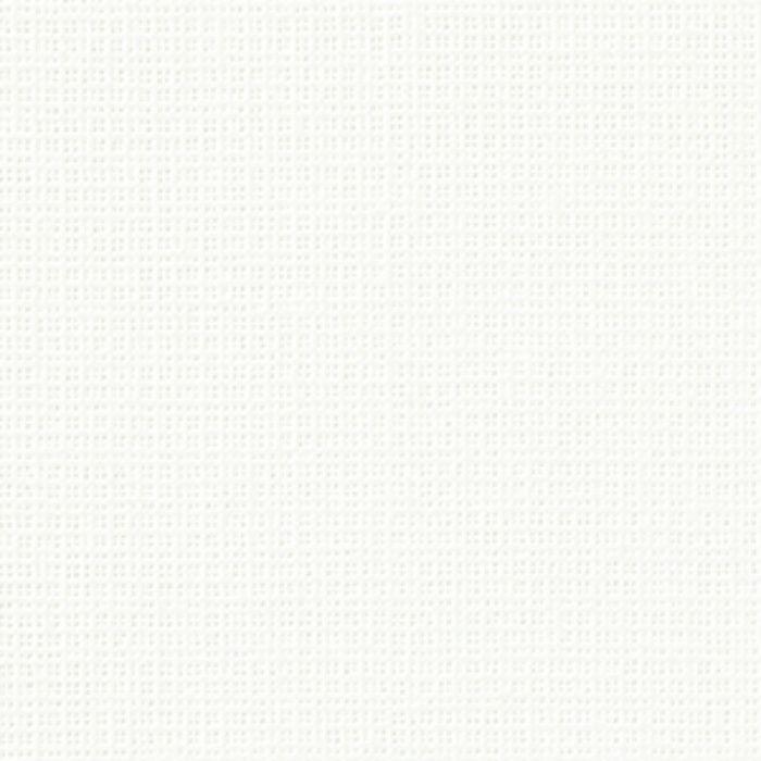 WF6086 不燃認定壁紙1000 フィルム抗菌汚れ防止・消臭