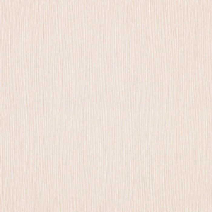 WF6089 不燃認定壁紙1000 フィルム抗菌汚れ防止・消臭