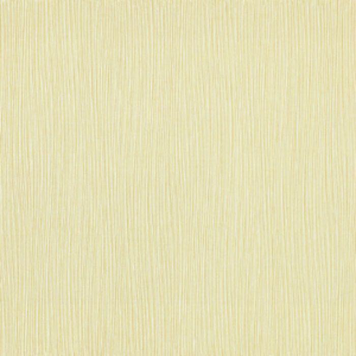 WF6090 不燃認定壁紙1000 フィルム抗菌汚れ防止・消臭