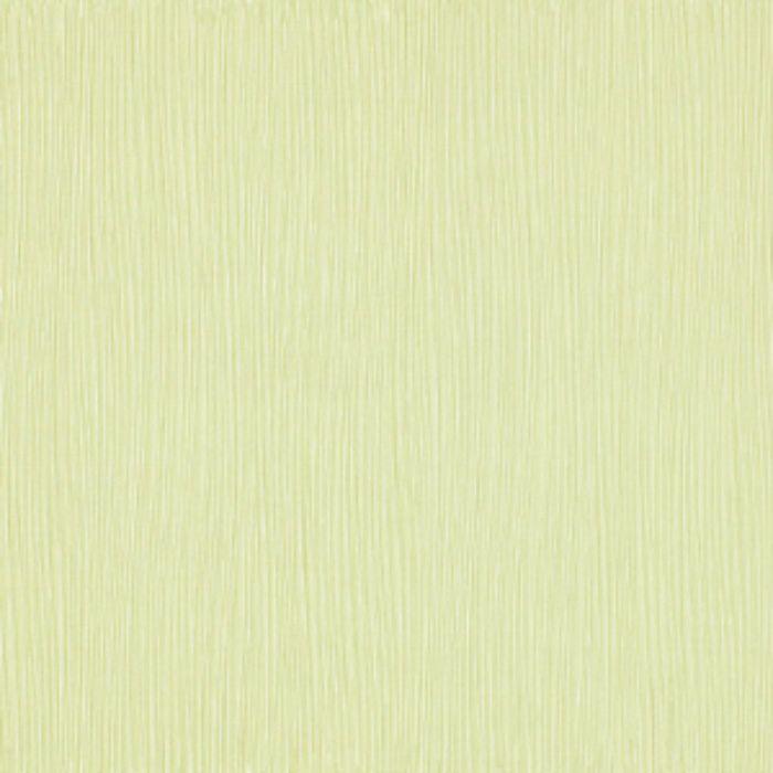 WF6091 不燃認定壁紙1000 フィルム抗菌汚れ防止・消臭