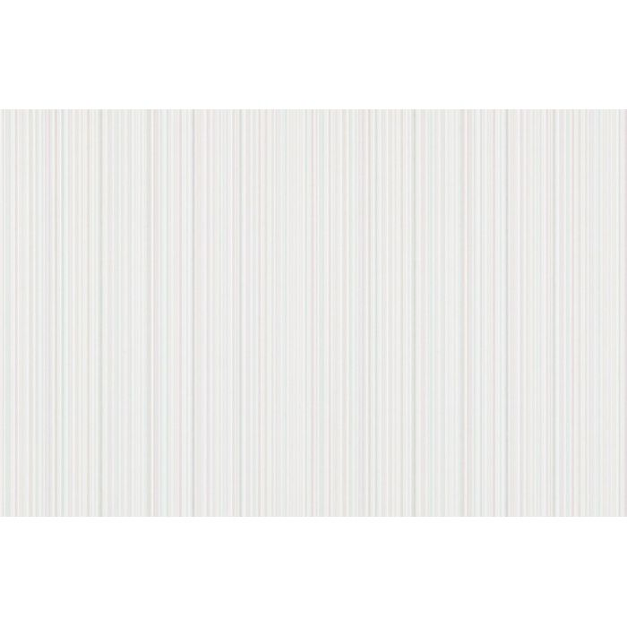 WF6102 不燃認定壁紙1000 フィルム抗菌汚れ防止・消臭