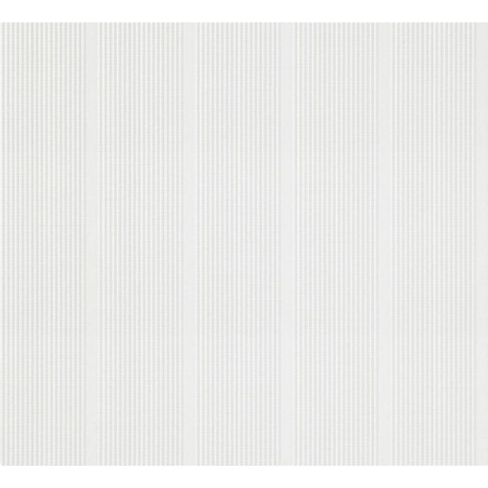 WF6103 不燃認定壁紙1000 フィルム抗菌汚れ防止・消臭