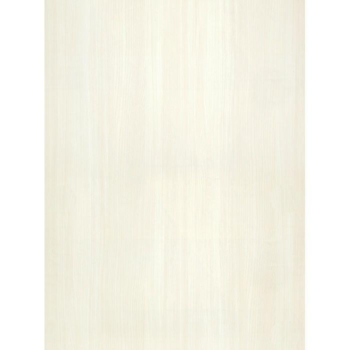 WF6110 不燃認定壁紙1000 マテリアル
