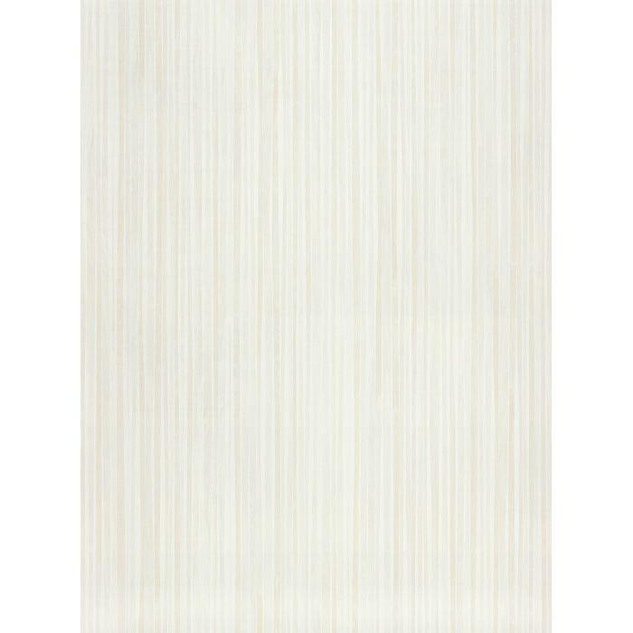WF6118 不燃認定壁紙1000 マテリアル