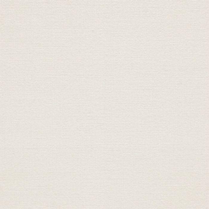 WF6140 不燃認定壁紙1000 抗ウイルス壁紙【ウイルス対策品】