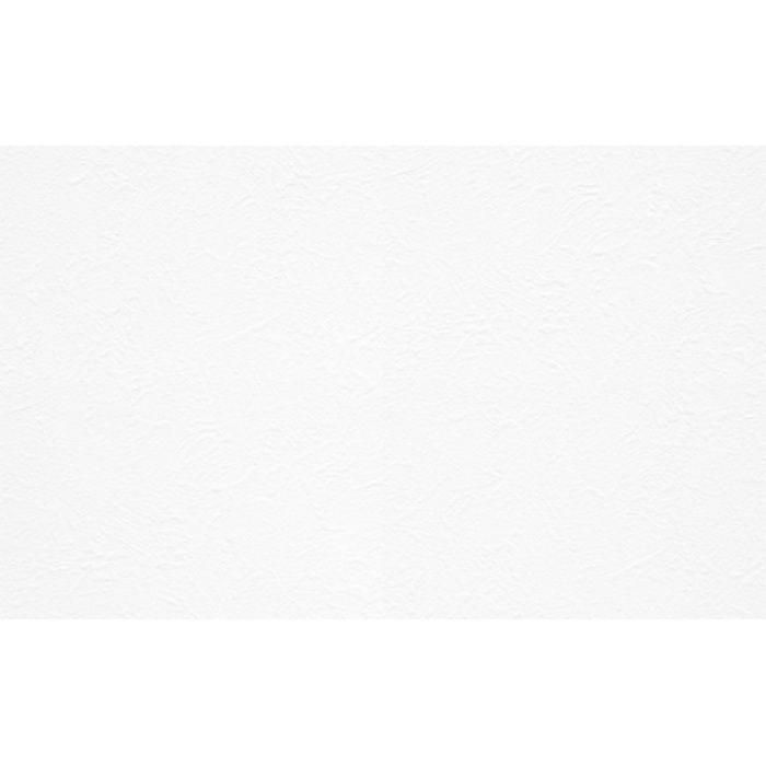 WF6142 不燃認定壁紙1000 抗ウイルス壁紙【ウイルス対策品】