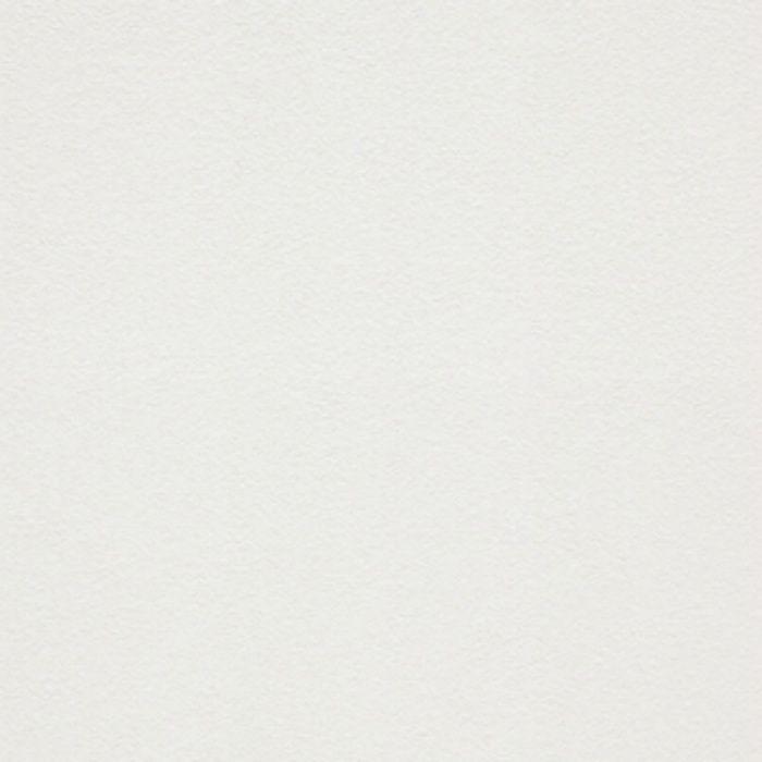 WF6144 不燃認定壁紙1000 抗ウイルス壁紙【ウイルス対策品】
