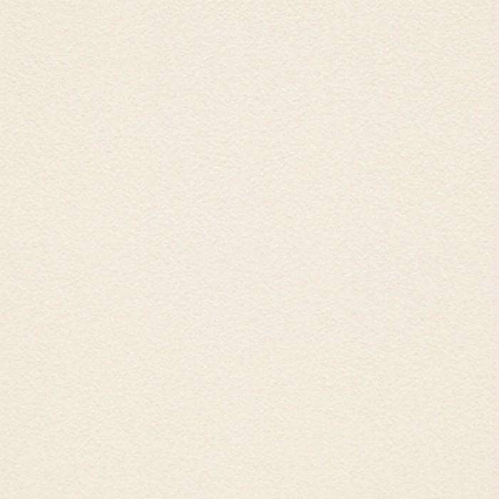 WF6146 不燃認定壁紙1000 抗ウイルス壁紙【ウイルス対策品】