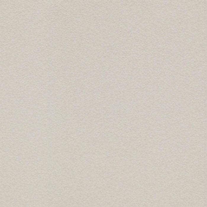 WF6148 不燃認定壁紙1000 抗ウイルス壁紙【ウイルス対策品】