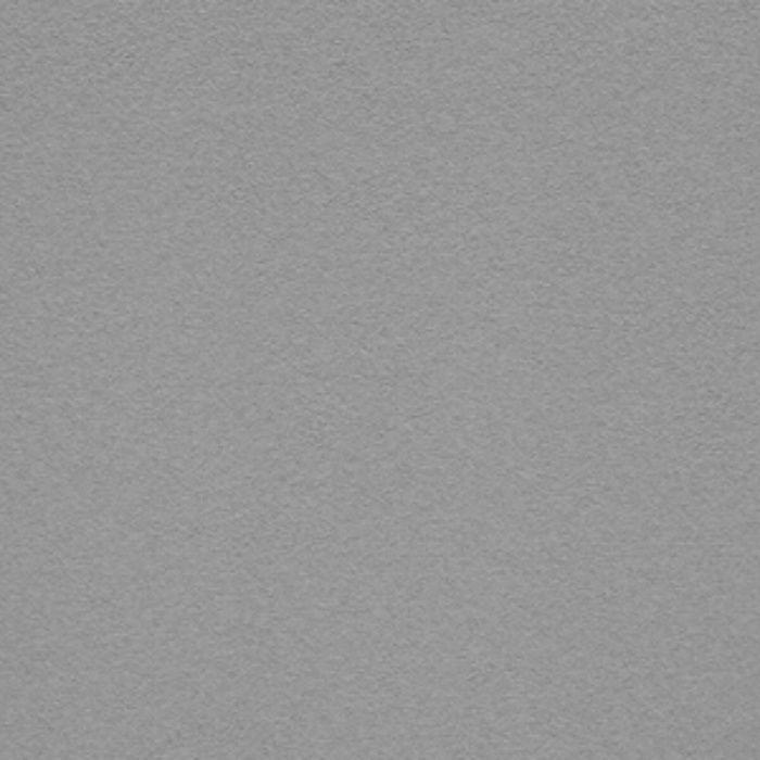 WF6150 不燃認定壁紙1000 抗ウイルス壁紙【ウイルス対策品】