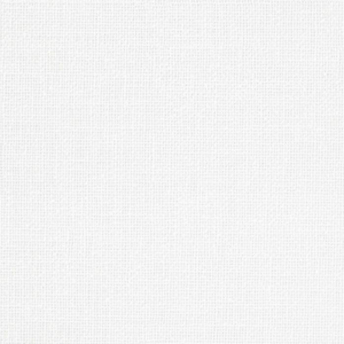 WF6151 不燃認定壁紙1000 抗アレル物質壁紙