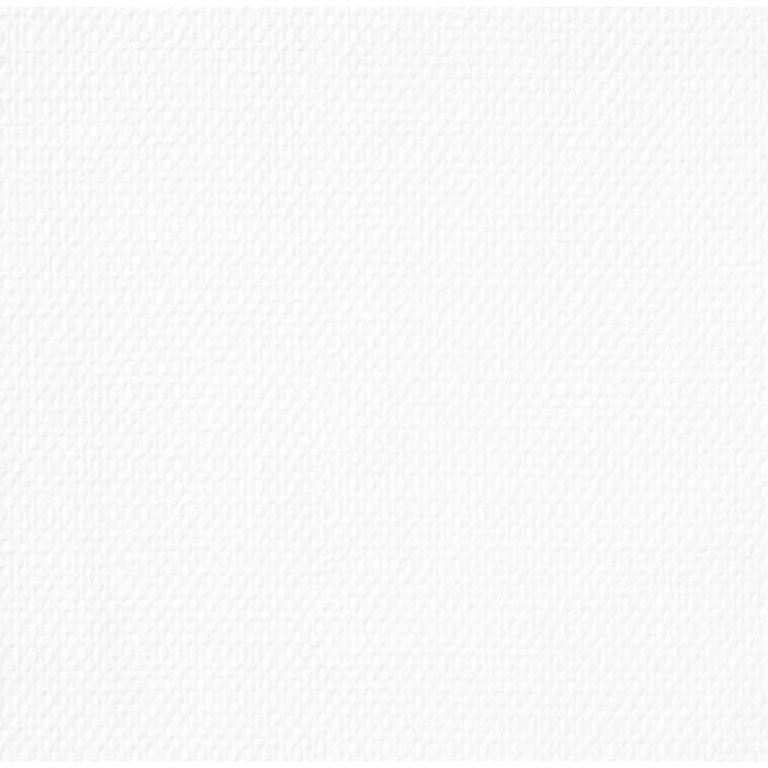 WF6152 不燃認定壁紙1000 抗アレル物質壁紙