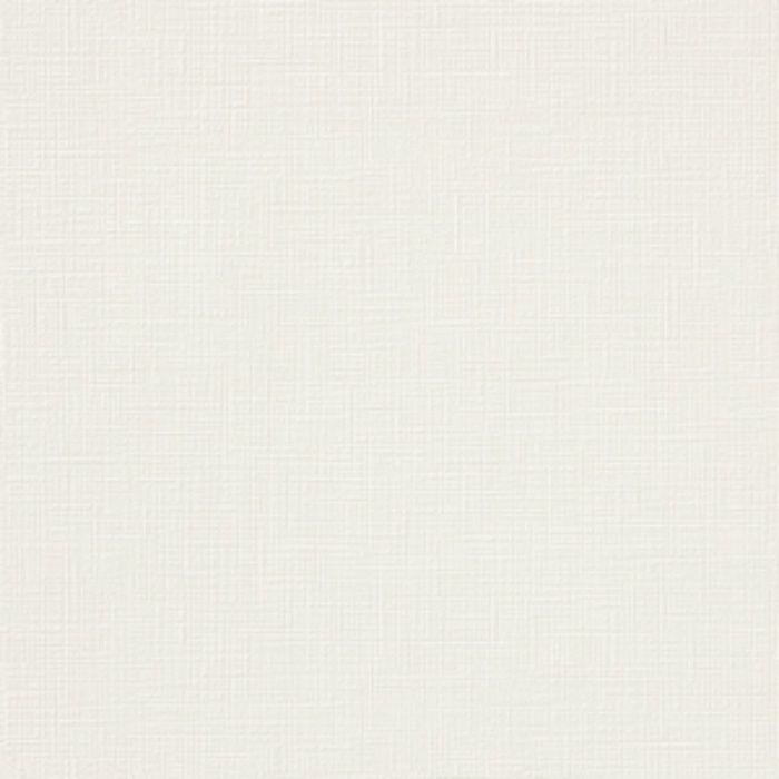 WF6154 不燃認定壁紙1000 抗アレル物質壁紙