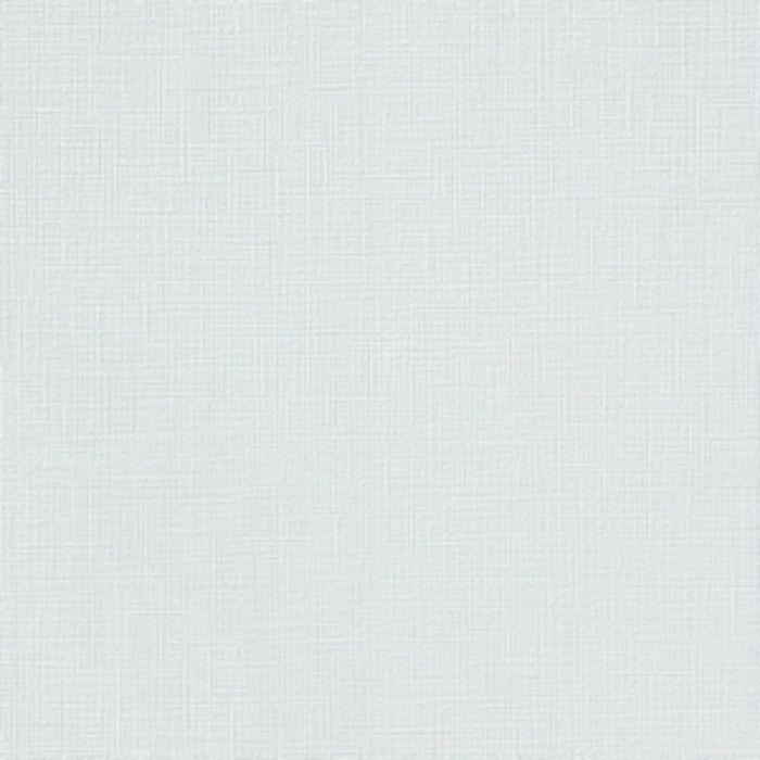 WF6155 不燃認定壁紙1000 抗アレル物質壁紙