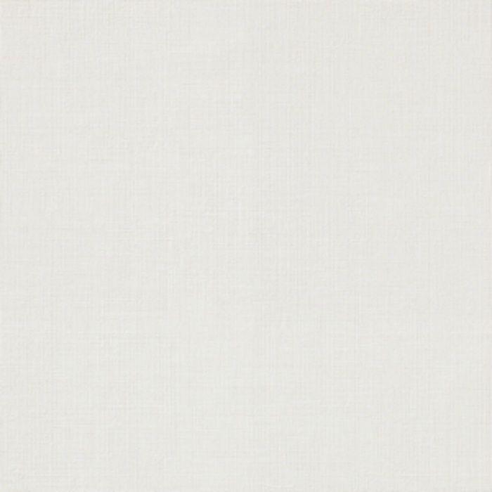 WF6157 不燃認定壁紙1000 抗アレル物質壁紙