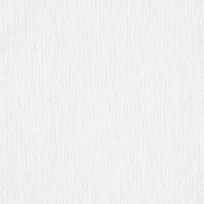 WF6162 不燃認定壁紙1000 抗アレル物質壁紙