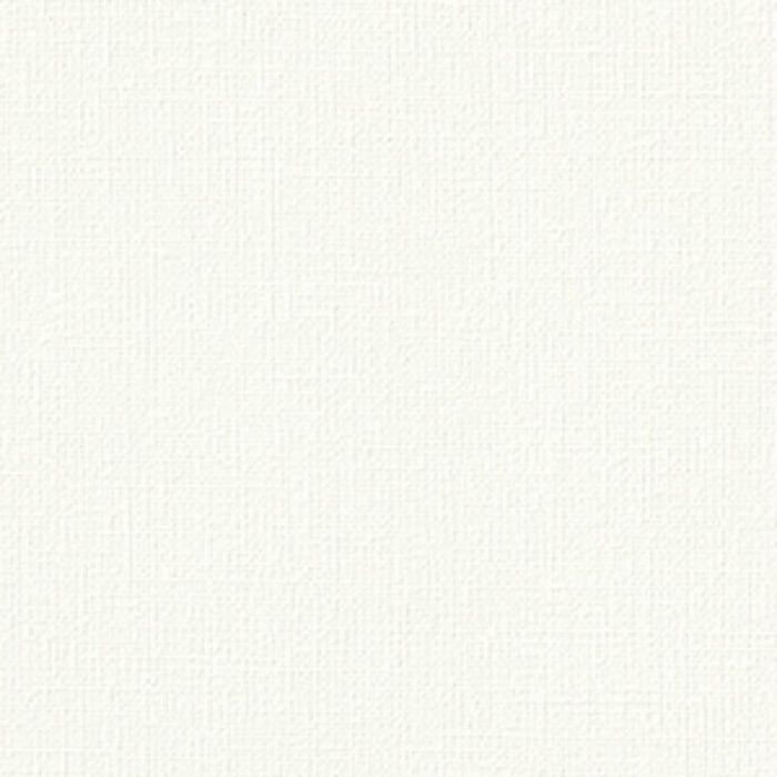 WF6167 不燃認定壁紙1000 エアファインパワー