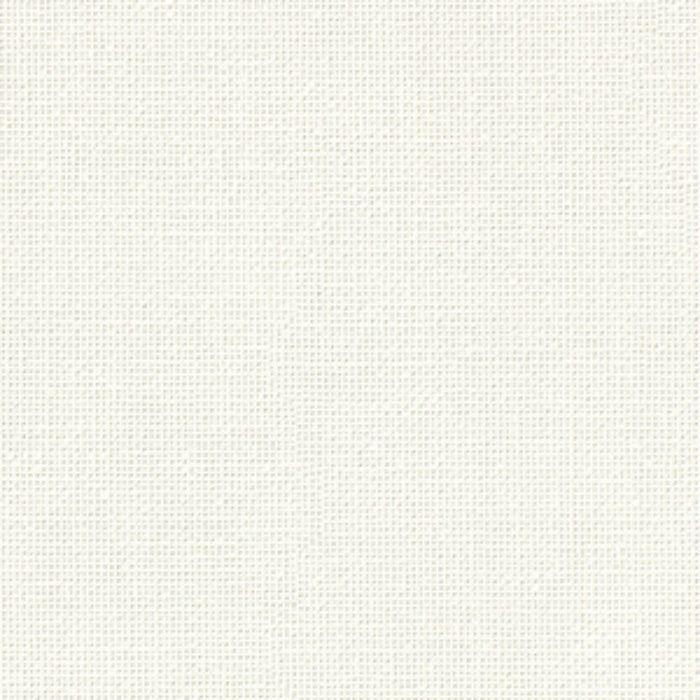 WF6168 不燃認定壁紙1000 エアファインパワー
