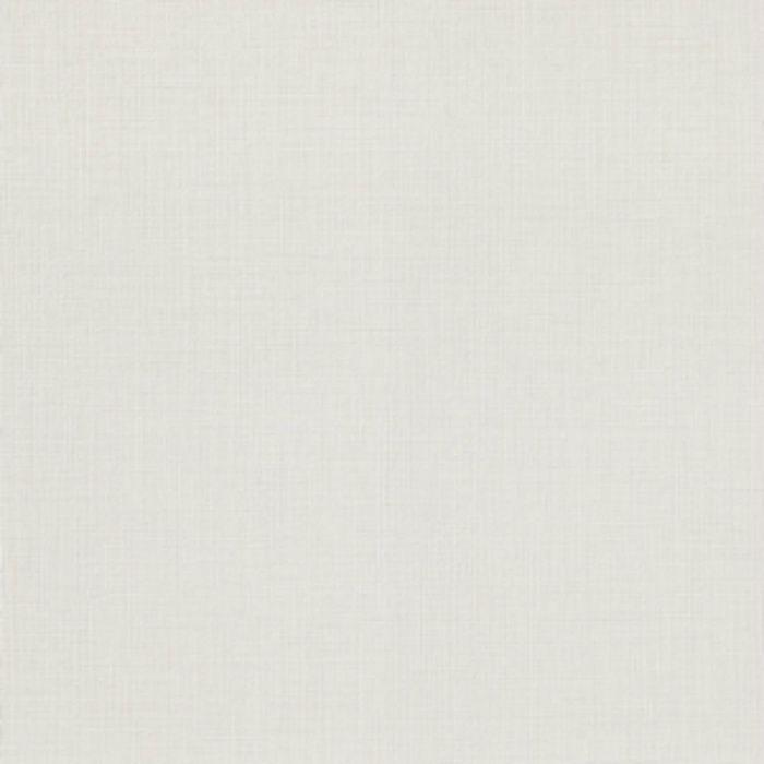 WF6177 不燃認定壁紙1000 エアファインパワー