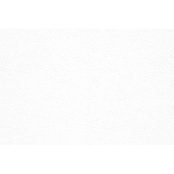 WF6196 不燃認定壁紙1000 エアファインパワー