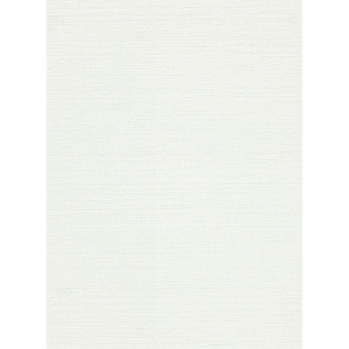 WF6205 不燃認定壁紙1000 エアファインパワー