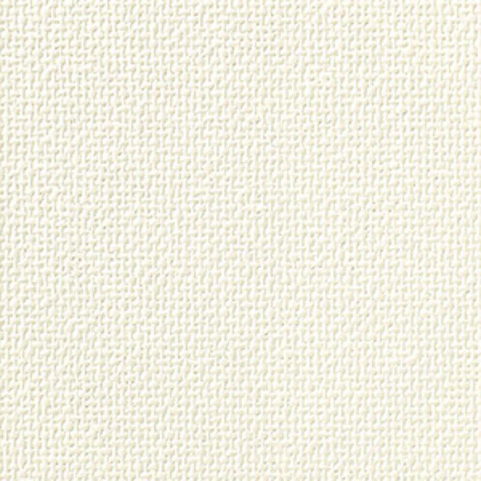 WF6223 不燃認定壁紙1000 カラー&ベーシック