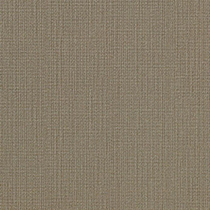 WF6229 不燃認定壁紙1000 カラー&ベーシック