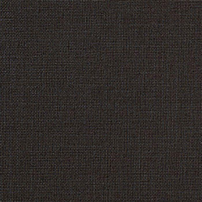 WF6234 不燃認定壁紙1000 カラー&ベーシック