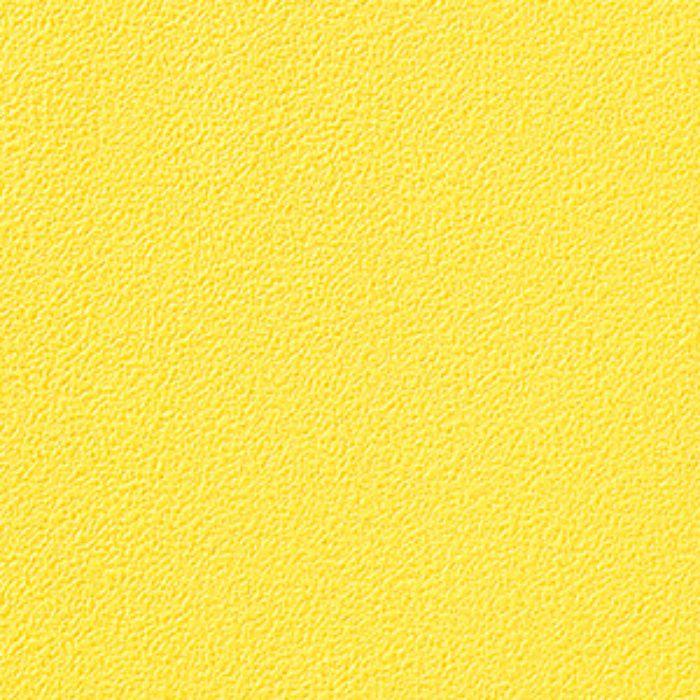 WF6245 不燃認定壁紙1000 カラー&ベーシック