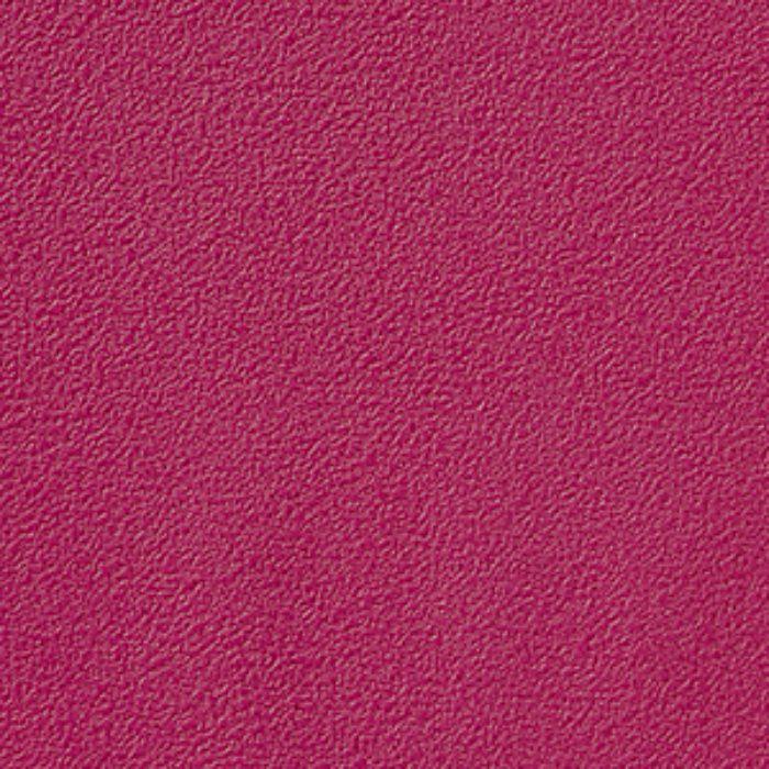 WF6249 不燃認定壁紙1000 カラー&ベーシック