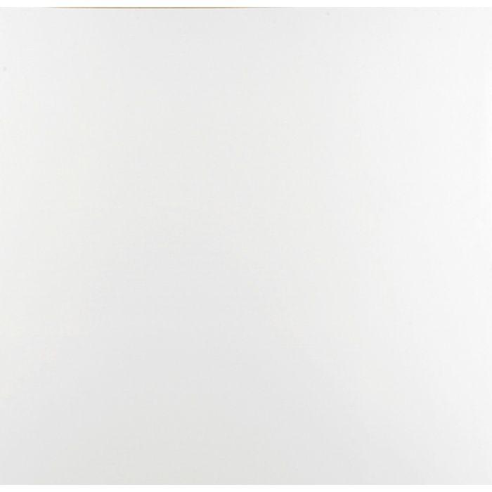 パロアコンフォートパネル単色 4×8板 RPM0384