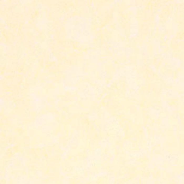 パロアコンフォートパネル抽象柄 3×8板 RPF4873