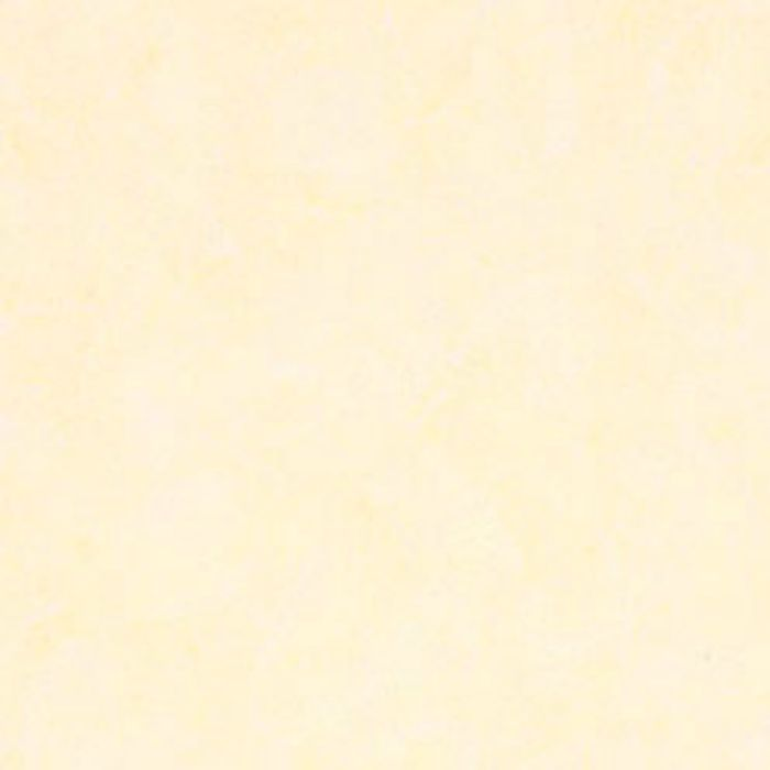 パロアコンフォートパネル抽象柄 4×8板 RPF4874