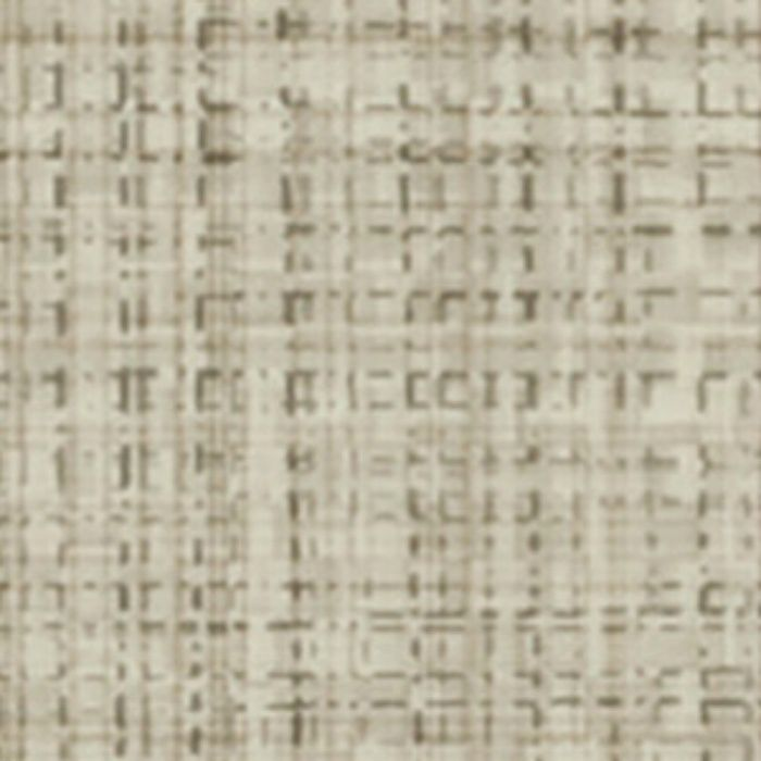 YS-1322 Sフロア ナーシングフロア/織パターン 溶接棒 50m/巻