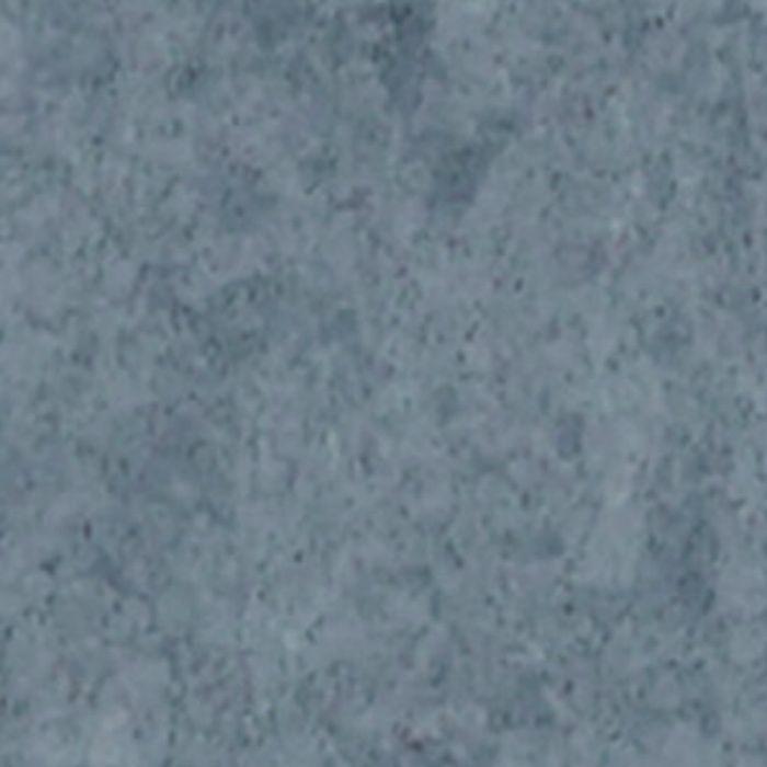 YS-1675 Sフロア エスリューム/ミスト 溶接棒 50m/巻