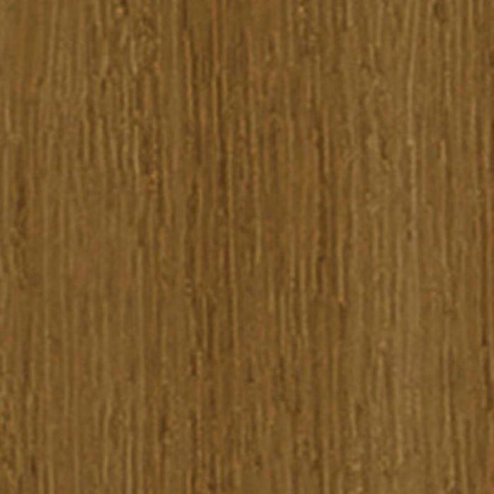 YS-1681 Sフロア エスリューム/ウッドⅡ 溶接棒 50m/巻