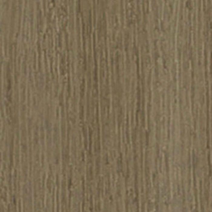 YS-1682 Sフロア エスリューム/ウッドⅡ 溶接棒 50m/巻