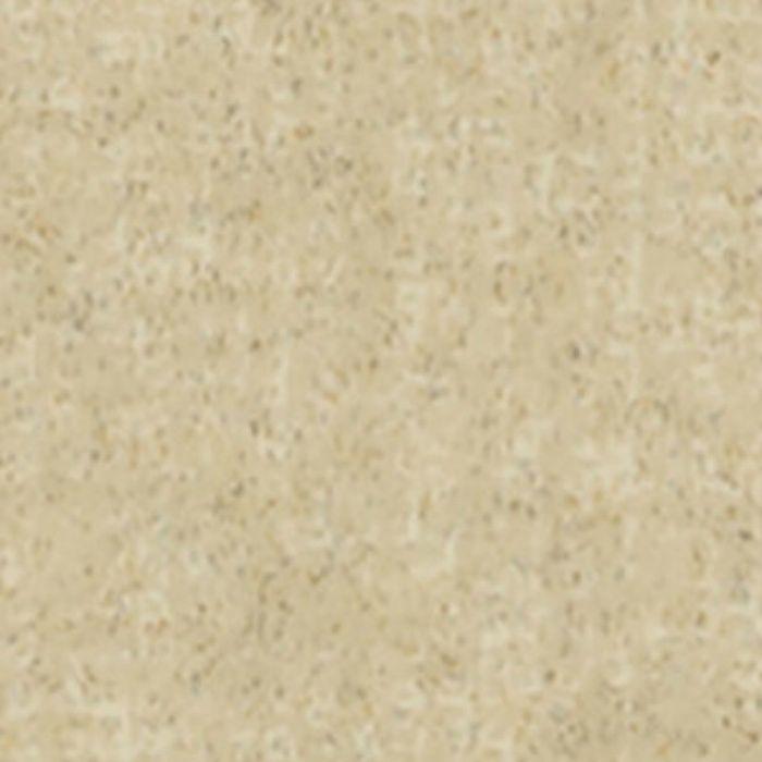 YS-1704 Sフロア エスリューム/ルーミー 溶接棒 50m/巻