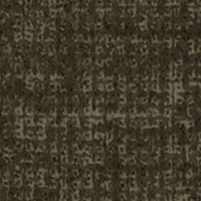 YS-1705 Sフロア エスリューム/ルーミー 溶接棒 50m/巻