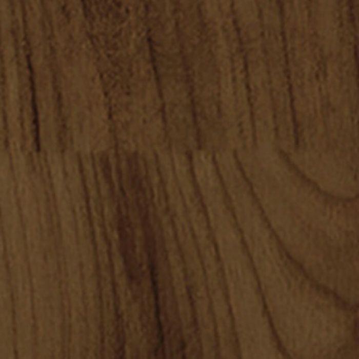 YS-1348 Sフロア ストロング/チェリー 溶接棒 50m/巻
