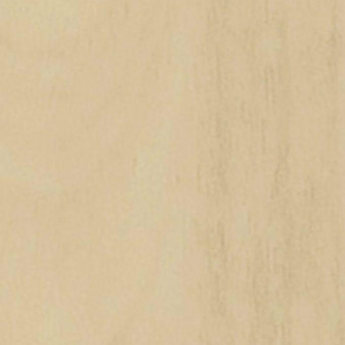 YS-1349 Sフロア ストロング/ウォルナット 溶接棒 50m/巻