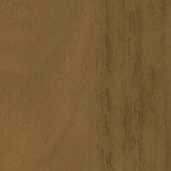 YS-1350 Sフロア ストロング/ウォルナット 溶接棒 50m/巻