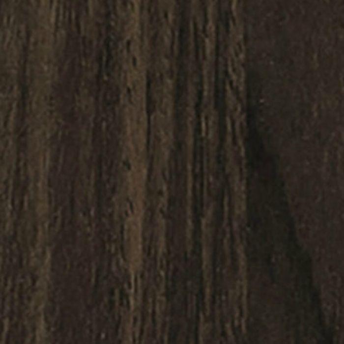 YS-1372 Sフロア ストロング/ローズウッド 溶接棒 50m/巻