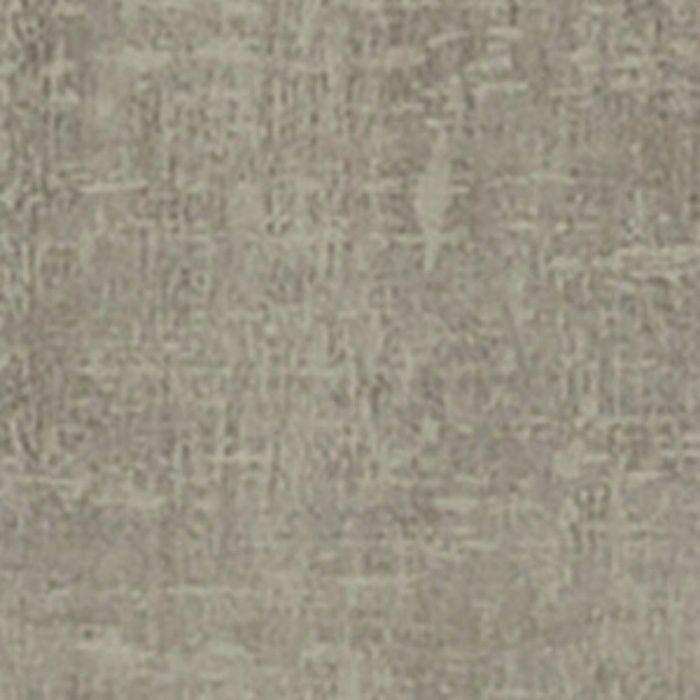 YS-1376 Sフロア ストロング/クロスペイント 溶接棒 50m/巻